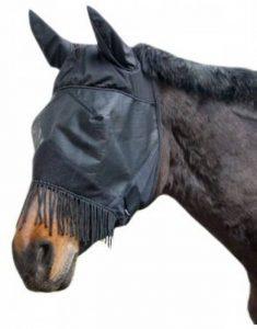 anti moustique pour chevaux TOP 0 image 0 produit