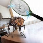 anti moustique pour chevaux TOP 11 image 2 produit