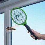 anti moustique pour chevaux TOP 11 image 4 produit