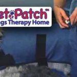arthrite cheval TOP 2 image 2 produit