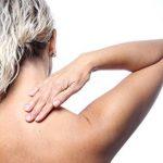 arthrite cheval TOP 9 image 4 produit