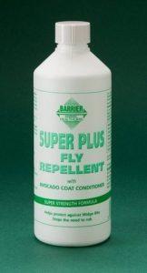 Barrier Super Plus Répulsif Fly 1LT recharge (1) de la marque Barrier image 0 produit