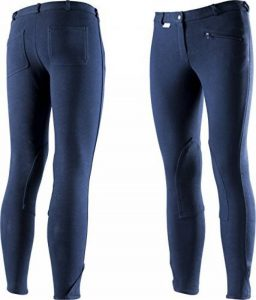 BELSTAR Culotte Equitation - Pantalon Djerba Homme de la marque BELSTAR image 0 produit