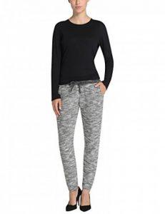 Berydale Bd281 - Pantalon - Relaxed - Femme de la marque Berydale image 0 produit