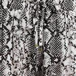 Berydale Pantalon fluide en tissu doux pour dame de la marque Berydale image 4 produit