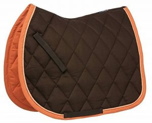 bonnet cheval orange TOP 5 image 0 produit