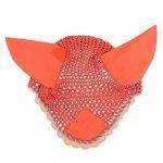 bonnet cheval orange TOP 6 image 2 produit
