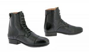 boots mini chaps TOP 11 image 0 produit