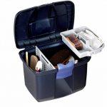Coffre de pansage Box Boîte Accessoires Équitation de la marque Plastica Panaro image 1 produit