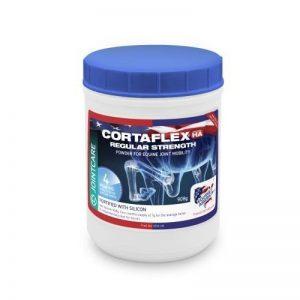 cortaflex cheval TOP 0 image 0 produit