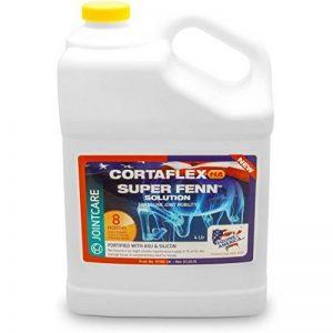 cortaflex cheval TOP 12 image 0 produit
