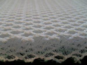 Coussin en polyester pour Demi-Chabraque, Tapis de selle, Chabraque, Western Pad de ENGEL GERMANY de la marque Engel Reitsport image 0 produit