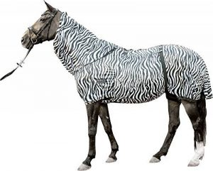 couverture eczéma cheval TOP 2 image 0 produit