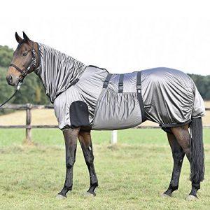 couverture eczéma cheval TOP 5 image 0 produit