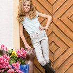 Covalliero Bali Flex Pantalon d'équitation pour enfant de la marque Covalliero image 4 produit