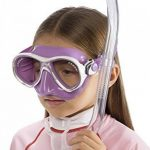 Cressi Jr Marea Vip Combo Set de Snorkeling Enfant de la marque Cressi image 1 produit