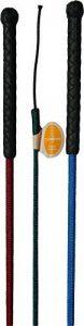 Doebert Couleur en fibre de verre Dressage Whip de la marque Doebert image 0 produit