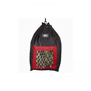 Elico Deluxe haybag de la marque Elico image 0 produit