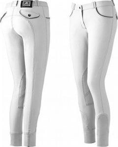 EQUI-THEME Pantalon d'équitation femme Verona - 8 couleurs différentes de la marque EQUI-THÈME image 0 produit