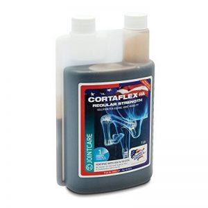Equine America - Liquide Cortaflex 946ml de la marque KM Elite image 0 produit