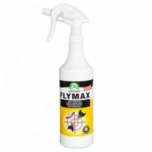 Flymax anti-insectes Vétérinaire - Flacon 1 Litre de la marque Audevard image 0 produit