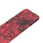 Fuwok simili cuir Motif Rouge maintenant repousser Fouette jouet Sp07 de la marque Fuwok image 3 produit