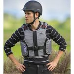 gilet protection cavalier TOP 0 image 1 produit