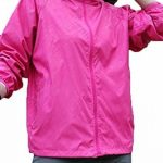 gilet protection cavalier TOP 10 image 1 produit