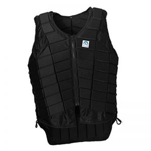 gilet protection cavalier TOP 13 image 0 produit