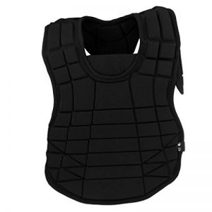 gilet protection cavalier TOP 14 image 0 produit