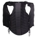 gilet protection cavalier TOP 6 image 1 produit
