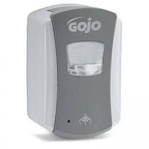 Gojo LTX Distributeur de la marque Gojo image 0 produit