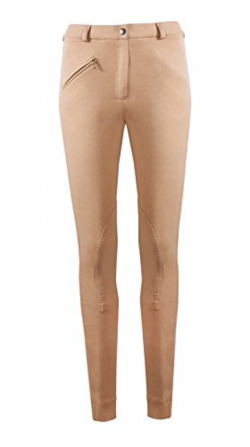 1b2d0df0c2 goldstar-leisure-kerry-pantalon-d-equitation-montar-de-femme-tailles-couleur-34-36-38-40-42-44-46-de-la-marque-gs-equestrian-image-0-1.jpg