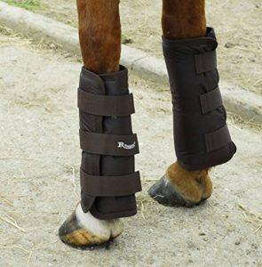 guêtre de transport cheval TOP 14 image 0 produit