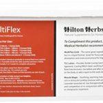 Hilton Herbs Multiflex - 1 kg de la marque Hilton-Herbs image 1 produit