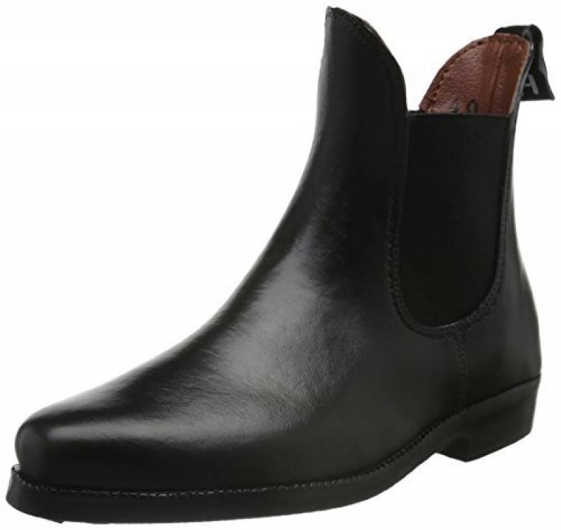 6854df6a06e Boots cheval femme   acheter les meilleurs produits pour 2019