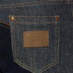 HKM Pantalon d'équitation de Texas New taille unique de la marque HKM image 3 produit