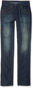 HKM Pantalon Jodhpur de Classic de la marque HKM image 0 produit
