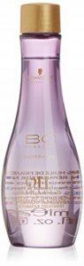 HUILE BC MIRACLE figuier de barbarie traitement d'huile 100ml de la marque Henkel Professional image 0 produit