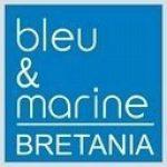 INTENSE COOL Gel Froid Cheval 1000 ml - Gel Articulations Circulatoire Effet Froid Anti Gonflement Menthe & Camphre Animaux de Compagnie de la marque bleumarine Bretania image 6 produit