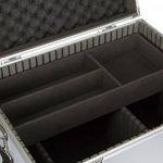 Kerbl 320137Plâtre Boîte en aluminium Coffre-fort de la marque Kerbl image 1 produit