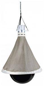 Kerbl Taon-X Eco Piège à Taons pour Cheval de la marque Kerbl image 0 produit