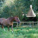 Kerbl Taon-X Eco Piège à Taons pour Cheval de la marque Kerbl image 1 produit