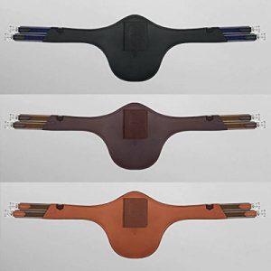 élastique enrênement cheval TOP 13 image 0 produit