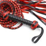longue cravache TOP 14 image 2 produit