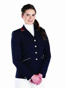 Matchmakers Caldene Longleat Veste de concours pour femme de la marque Caldene image 0 produit