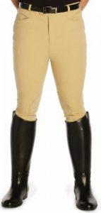 Matchmakers Caldene pantalon d'équitation, Regular de la marque Caldene image 0 produit