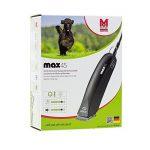 Moser Tondeuse Max45 pour Chien 45 W de la marque Moser image 3 produit