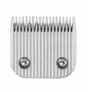 Moser Tête de Coupe de Rechange pour Tondeuse Max45 pour Chien 3 mm de la marque Moser image 0 produit