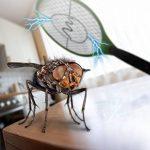 mouche à cheval TOP 13 image 2 produit